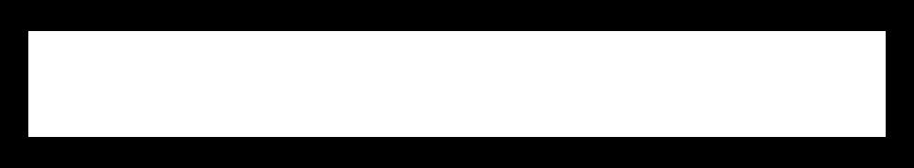 KAYA Company Co., Ltd.